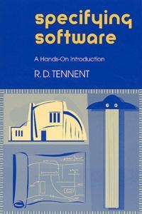 Robert-D Tennent - .