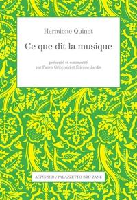 Ce que dit la musique.pdf