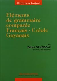 Eléments de grammaire comparée français-créole guyanais.pdf