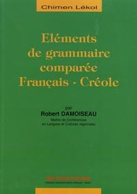 Eléments de grammaire comparée français-créole.pdf