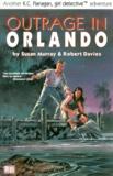Robert Davies et Susan Murray - Outrage in Orlando.