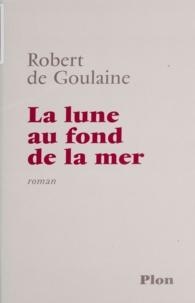 Robert de Goulaine - .