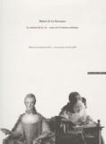 Robert de La Sizeranne - Le miroir de la vie, essais sur l'évolution esthétique.