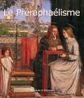 Robert de la Sizeranne - Le Préraphaélisme.