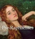 Robert de la Sizeranne - Pre-Raphaelites.
