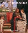Robert de la Sizeranne - The Pre-Raphaelites.