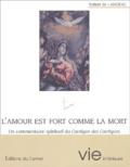 Robert de Langeac - .