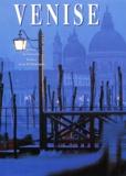Robert de Laroche - Venise.