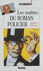 Robert Deleuse - .