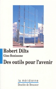 Robert Dilts - .