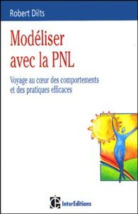 Deedr.fr Modéliser avec la PNL - Voyage au coeur des comportements et des pratiques efficaces Image