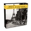 Robert Doisneau - 365 jours avec Doisneau.