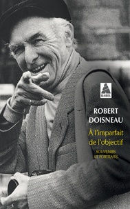 Robert Doisneau - .