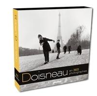 Robert Doisneau - Doisneau en 365 photographies.