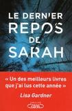 Robert Dugoni - Le dernier repos de Sarah.