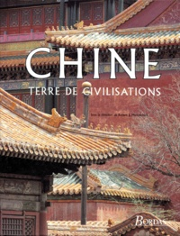 CHINE. Terre de civilisations.pdf