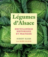 Légumes dAlsace - Encyclopédie historique et pratique.pdf