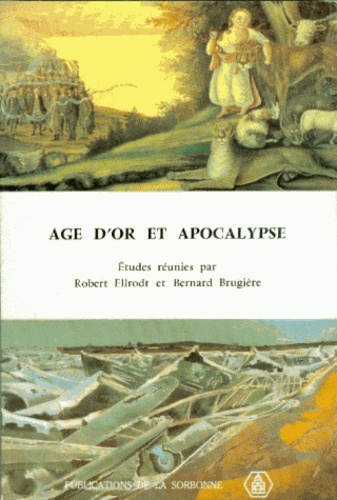 Robert Ellrodt et  Collectif - .