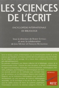 Robert Estivals et  Collectif - .