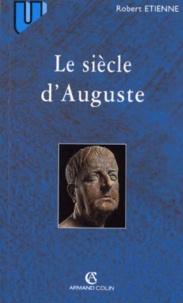 LE SIECLE DAUGUSTE.pdf