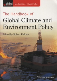 The Handbook of Global Climate and Environment Policy.pdf