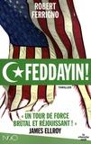 Robert Ferrigno - Feddayin.