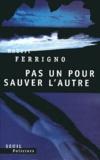 Robert Ferrigno - .