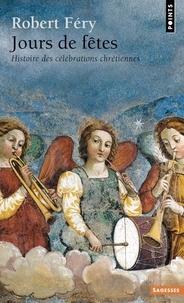 Galabria.be Jours de fêtes - Histoire des célébrations chrétiennes Image