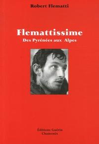 Flemattissime - Des Pyrénées aux Alpes.pdf