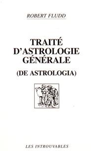 Traité dastrologie générale (De astrologia).pdf
