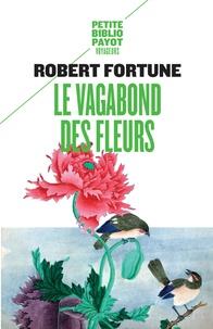 Robert Fortune - .