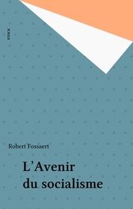 Robert Fossaert - .