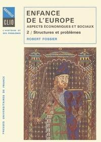 Robert Fossier - .