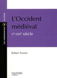 LOccident médiéval Ve-XIIIe siècle.pdf