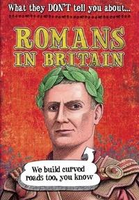 Robert Fowke - Romans In Britain.