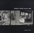 Robert Franck - Valencia - 1952.
