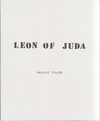 Robert Frank - Leon of Juda.