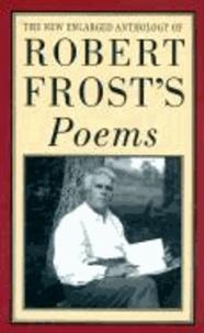 Robert Frost - Poems.