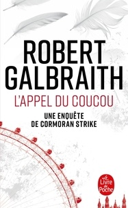 Collections eBookStore: L'appel du coucou 9782253001713 iBook FB2 DJVU (French Edition) par Robert Galbraith