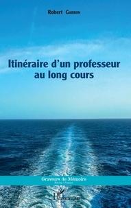 Itinéraire dun professeur au long cours.pdf