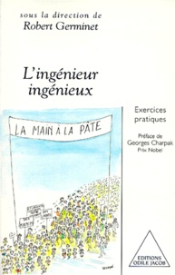 Cjtaboo.be L'INGENIEUR INGENIEUX. Exercices pratiques Image