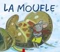 Robert Giraud et Gérard Franquin - La moufle.
