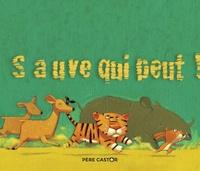 Robert Giraud et Vanessa Gautier - Sauve qui peut !.