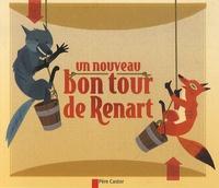 Un nouveau bon tour de Renart.pdf