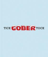 Robert Gober - Robert Gober - Tick Tock.