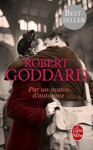 Robert Goddard - Par un matin d'automne.