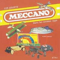 Les jouets Meccano - Dans les années 1930.pdf