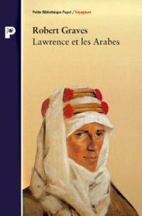 Lawrence et les Arabes.pdf
