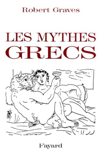 Robert Graves - .