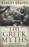 Robert Graves - The Greek Myths.